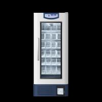 Холодильник для банку крові HXC-608B (608 літрів) Haier Medical and Laboratory Products Co., Ltd (КНР)