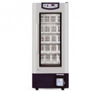 Холодильник Haier HXC-358 для служби крові +4°C