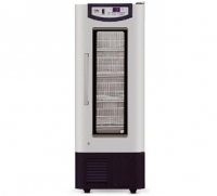 Холодильник для служби крові Haier HXC-158 +4°C