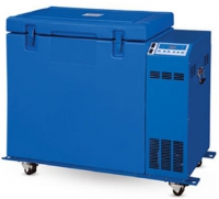Холодильник для транспортування крові Haier HXC-80 +4°C,+22°C