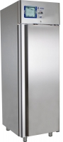 Холодильник DS-GM7 DESMON