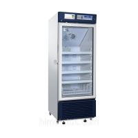 Холодильник фармацевтичний Haier HYC-290 (+2 ºС...+8 ºС)