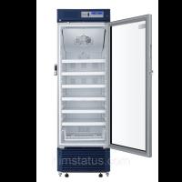Холодильник фармацевтичний Haier HYC–390 (+2...+8 °C, 390л)