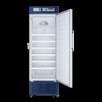 Холодильник фармацевтичний  Haier HYC–390F (+2 ºС...+8 ºС)