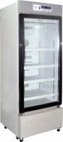 Холодильник фармацевтичний HYC-260 Haier +2 ÷ + 8 ° C