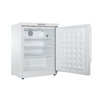 Холодильник фармацевтичний Haier HYC-118 (+2...+8 °C, 118л)