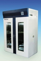 Холодильник WCC-250 DAIHAN (рефрижератор) WiseCube®