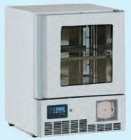 Холодильна шафа DS-SB10V 100 л, 4°С