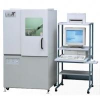 Рентгеновский дифрактометр Shimadzu XRD-6000
