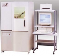 XRD-6100 Рентгенівський дифрактометр Shimadzu