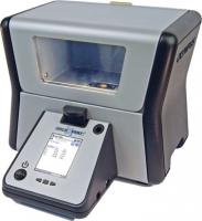 XRF анализатор драгоценных металлов GoldXpert OLYMPUS Innov-X