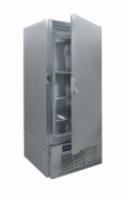 Морозильник лабораторный Pol-Eko Aparatura ZLN-T 200 COMF