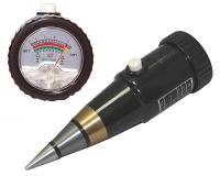 Влагомер почвы / pH метр ZD-05