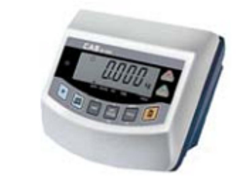 Индикатор BL-100RB