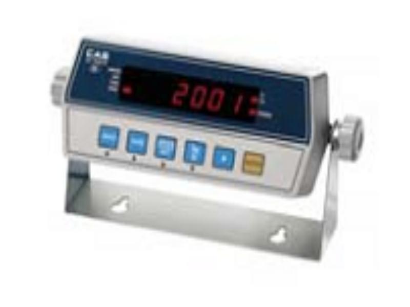 Индикатор CL-2001A