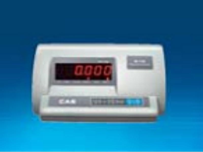 Индикатор CL-2001AC