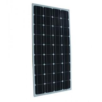 Солнечные панели. Cолнечные батареи