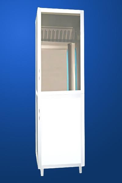 ШМБ 15-Э1