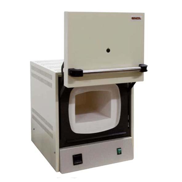Инструкция по эксплуатации муфельную печь