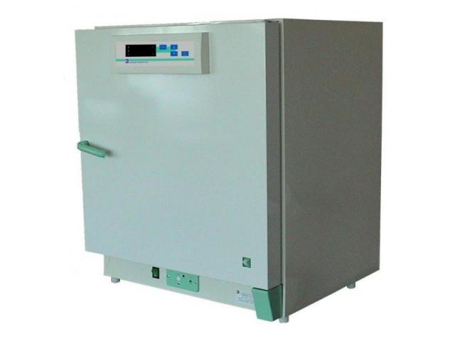 Термостат для лабораторных проб лечение болезни бехтерева в кавказких минеральных водах