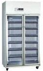 Холодильник Haier  HYC-940 фармацевтический