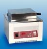 Баня водяна інкубаційна GFL 1002
