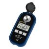 Рефрактометр Instruments PCE-DRP2 електронний для кави