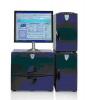 Ионный хроматограф ICS-5000