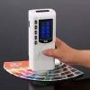 Колориметр NR110 3nh Technology