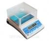 Лабораторные весы SNUG-II-150