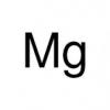 КМагний (стружка) (0,1 кг)