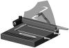 Ніж НБК-Т для нарізування зразків паперу та картону