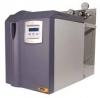 Parker Domnick Hunter 40H-ICP генератор водневий надвисокої чистоти для приладів індуктивно сполученої плазми/мас-спектрометрії