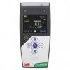 Портативний pН-метр XS pH 70 Vio (без електрода, з термощупом і аксесуарами)