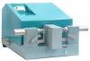 Прилад I-1-3 для випробування паперу на перегин