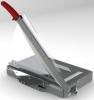 Пристосування СТI-3Т (ніж) для нарізування зразків паперу та картону