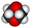 Аммоний молибденовокислый (молибдат), чда