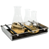 Універсальна платформа Biosan UP-12