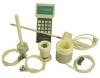 Влагомер ВАД-40М для твердых и жидких материалов