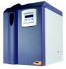 Parker Domnick Hunter 110H–MD генератор водневий надвисокої чистоти