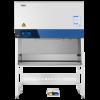 Шкаф биобезопасности HR1800-IIA2-X
